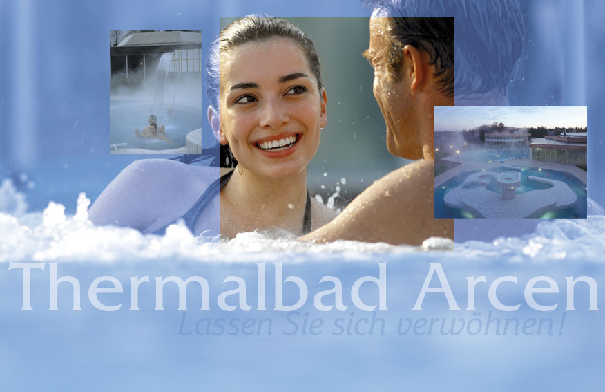 thermalbad